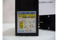 Power Relay Module with Base, NT-CM2 V2, Nontrip Made in korea