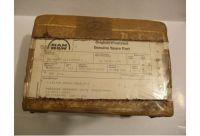 Pressure Transmitter, 8202, 401154, CH-8708, Trafag