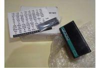 Digital Panel Meter Process Indicator, CS1-PR-A1-N-N-A