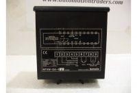 Digital Multi-function Panel Meter, MT4w-da-48