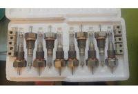 Level Electrode Screw Type, DJ-202 M1815, M18 X 1.5, Made in PRC