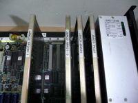 CNC Control Unit, JZNC-RK32, Yaskawa, Made in Japan