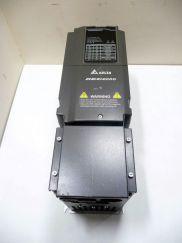 Power Regenerative Unit, REG2000, REG220A43A-21, Delta Electronics, Made in Korea